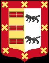 Ayuntamiento de Lasarte-Oria