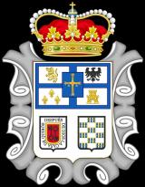 Ayuntamiento de Laviana