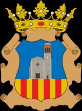 Ayuntamiento de L'Eliana