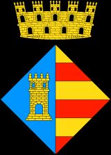 Ayuntamiento de L'Escala