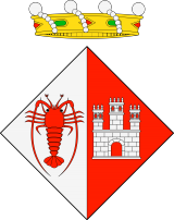 Ayuntamiento de Llagostera