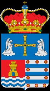 Ayuntamiento de Llanera