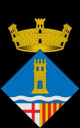 Ayuntamiento de Lliça d'Amunt