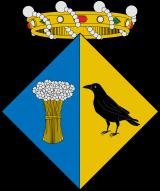 Ayuntamiento de Llinars del Vallès