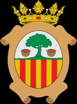 Ayuntamiento de L'Olleria