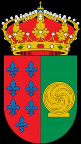 Ayuntamiento de Los Corrales de Buelna