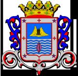 Ayuntamiento de Los Llanos de Aridane