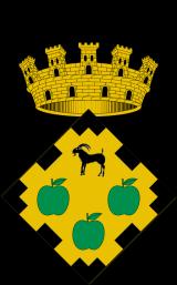 Ayuntamiento de Maçanet de la Selva