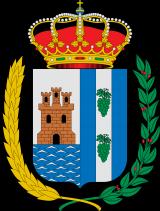 Ayuntamiento de Manilva