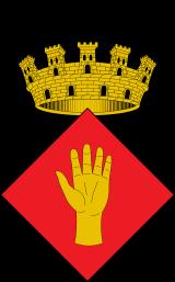 Ayuntamiento de Manlleu