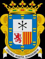 Ayuntamiento de Marchena