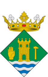 Ayuntamiento de Martorell