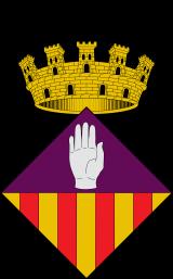 Ayuntamiento de Masquefa