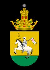 Ayuntamiento de Medina-Sidonia