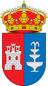 Ayuntamiento de Medio Cudeyo