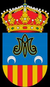 Ayuntamiento de Meliana