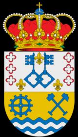 Ayuntamiento de Mieres - ASTURIAS