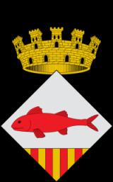 Ayuntamiento de Mollet del Vallés