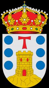 Ayuntamiento de Monforte de Lemos