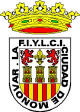 Ayuntamiento de Monóvar