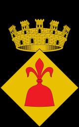 Ayuntamiento de Mont-roig del Camp