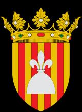 Ayuntamiento de Montblanc