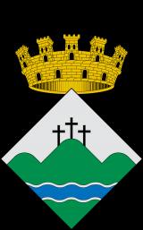 Ayuntamiento de Montmelo