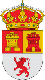 Ayuntamiento de Moraleja