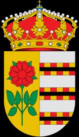 Ayuntamiento de Mos