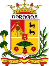 Ayuntamiento de Moya - Las Palmas