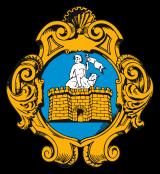 Ayuntamiento de Muro