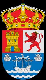 Ayuntamiento de Muros
