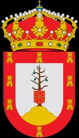 Ayuntamiento de Narrillos del Álamo