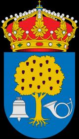Ayuntamiento de Navalmora de la Mata
