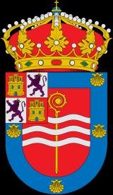 Ayuntamiento de Nigrán