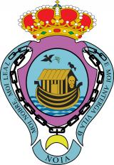Ayuntamiento de Noia