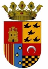 Ayuntamiento de Novelda