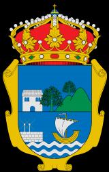 Ayuntamiento de O Grove