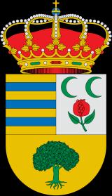 Ayuntamiento de Ogijares