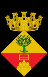 Ayuntamiento de Olesa de Montserrat