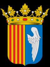 Ayuntamiento de Olot
