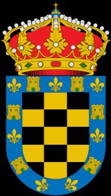 Ayuntamiento de Ordes