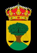 Ayuntamiento de Oroso