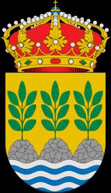 Ayuntamiento de Ortigueira