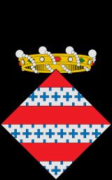 Ayuntamiento de Palafolls