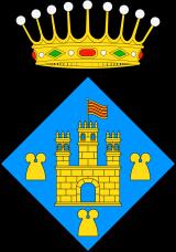 Ayuntamiento de Palamós