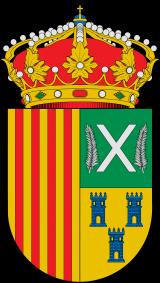 Ayuntamiento de Palleja