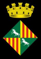 Ayuntamiento de Parets del Valles