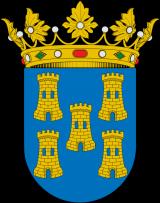 Ayuntamiento de Peñaranda de Bracamonte