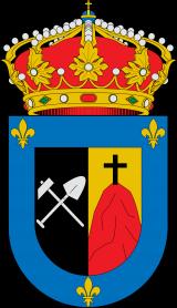 Ayuntamiento de Peñarroya-Pueblonuevo